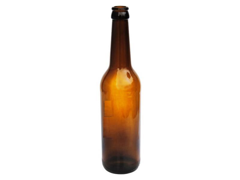 bottiglia-fanes-500-per-birra