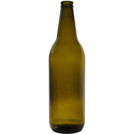 bottiglia-per-birra-66-cl-20-pz-_986_zoom (1)